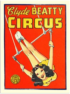 AP898-clyde-beatty-circus-poster.jpg (JPEG Image, 749×1001 pixels) - Scaled (87%)