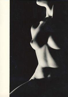Zdenek Virt, 1967