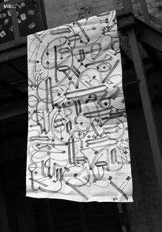 """Λ M O N G T H E D V N E S"" Photo-art project. CALLIGRAPHY BACKGROUND  MADE BY MYSELF |#modernart #moderndesign #calligraphymasters #handmadefont #minimalism#contemporaryartist #contemporaryuntitled #designspiration #calligraphy #calligraffiti #calligritype #typespire #typematters #typegang #showusyourtype #globalstreetart #avantgarde #minimalism #matrix #contemporaryart #masil #каллиграфия #галлерея#hypebeast #стритарт #streetart #globalstreetart #drawing #lettering"
