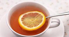«Изюминка» к чаю — БУДЬ В ТЕМЕ
