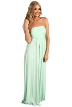 Affordable Bridesmaid Dresses Under $100   Brides.com