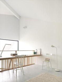 gallery of tales pavilion / luca nichetto - 20 | peking, pavillon, Innenarchitektur ideen