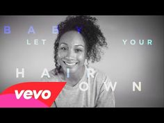 ▶ MAGIC! - Let Your Hair Down (Lyric) - love this song and lyrics..... YouTube