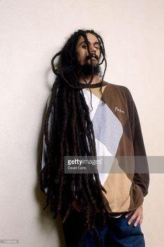 Photo of Damian Marley Damian Marley, Bob Marley, Marley Brothers, Dancehall Reggae, Baby Daddy, Jr, Adidas Jacket, Dreadlocks, Artists