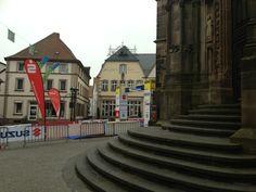 laura angel pompin St. Wendel(Saarland)