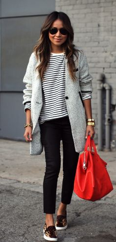 Follow me for mo fashion, street style and style tips inspiration!.. Sincerely Jules | Fashion Blogger Style