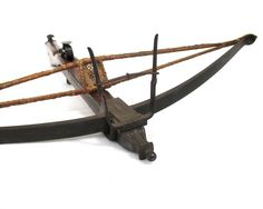 english-stonebow-crossbow-pellet-weapon-barker-gary-friedland-antique-arms-armor2 (1).jpg