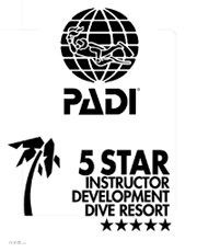 Meet our latest group of PADI IDC Candidates and see where they are from. The PADI IDC Gili Islands Instructor Development Course is based here in our exclusive PADI Career Development Center in Gili Trawangan.The course is run on a 11 day schedule with an adittional 4 days of pre-IDC prep. Contact our Platinum PADI Course Director for more info.