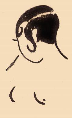 """aubreylstallard: Paul Colin, """"Les Memoirs de Josephine Baker,"""" 1927"""