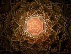 Persian-02.jpg