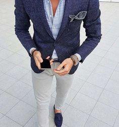 cool mens fashion // city boys // urban men // watches // mens fashion // city…