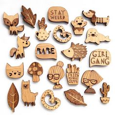 150 Amazing Laser Cutter Projects And Ideas To Inspire You Trotec Laser, Laser Art, Laser Cut Wood, Laser Cutting, Diy Laser Cutter, Laser Cutter Projects, Wood Crafts, Diy And Crafts, 3d Laser Printer
