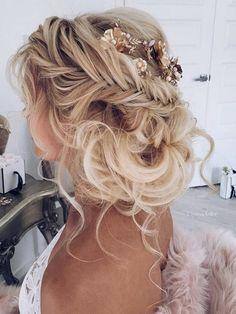 #hairstyleseasy #updo #updohairstyles #hairstyles