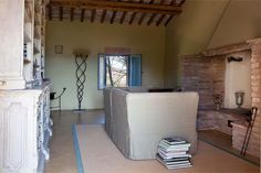 145064 House for Sale in SAN GIOVANNI D'ASSO (Siena) Tuscany - Gate-Away.com