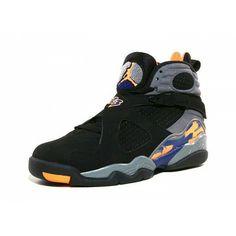 ef473d9a33dab5 Air Jordan (Retro) 8 s