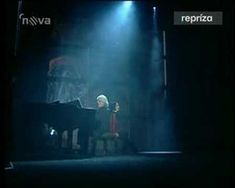 Lucie Bílá & Petr Hapka - Dívám se, dívám Music Songs, Youtube, Concert, Videos, Recital, Concerts, Youtubers, Youtube Movies
