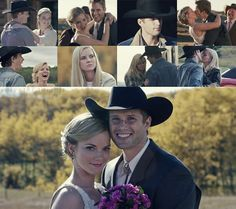 Heartland photos | heartland - heartland Fan Art