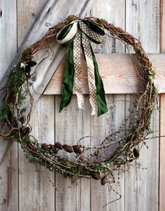 Julebrev fra Blomsterhagen på Abildsø
