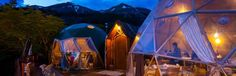 glamping Glamping, Outdoor Gear, Tent, Fair Grounds, Cool Stuff, Travel, World, Viajes, Store