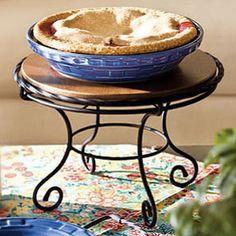 20 Foods You Can Make Using Grandma Bonnie's Pie Plate