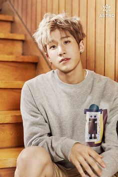 Jin Jin (1996) | Wiki Drama | Fandom powered by Wikia