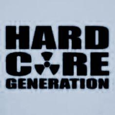 On instagram by harddstyler #gabber #gabbermadness (o) http://ift.tt/1ODkghP #hardcore4life  #frenchcore #fuckedm #terrorcore #speedcore #180bpm #200bpm #230bpm #hardtothefuckingcore ina #hardstyleliving #hardstylefamily