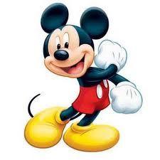 mickey mouse - Google zoeken