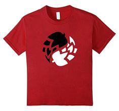 Amazon.com: Hops Yin Yang T Shirt Vintage Home Brewer Shirt: Clothing
