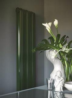#Agorà design Nicola De Ponti #Tubesradiatori #Radiator #Interiordesign #Design
