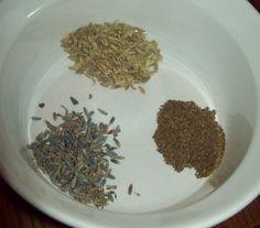 Image Herbs de Provence