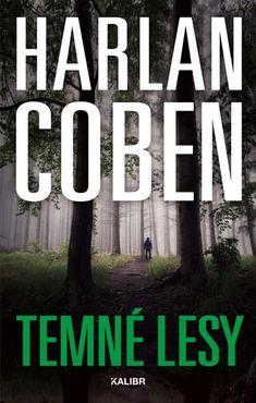 Okresní státní zástupce Paul Copeland se pouští do soukromého vyšetřování dvacet let starého případu, kdy v hlubokých lesích kolem dětského letního tábora zmizeli čtyři mladí lidé. Dva z nich se našli s proříznutým hrdlem, dva už nikdy nikdo neviděl.... Harlan Coben