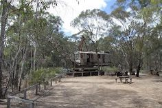Tree Clearing Crane Newstead VIC 3462 - Google Maps Back In Time, Crane, Maps, Restoration, Places, Google, Blue Prints, Map, Cards