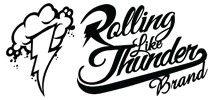 rollinglikethunder.com