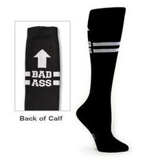 These running socks are awesome!!!!