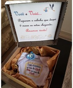 Foto Baby, Baby Coming, Baby Store, Paper Toys, Kids And Parenting, Baby Room, New Baby Products, Pregnancy, Children