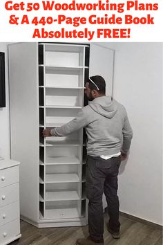 Reduce Fuss And Stay Organized With Diy Shoe Rack - Daily Do It Yourself Space Saving Furniture, Home Decor Furniture, Furniture Design, Furniture For Kids, Folding Furniture, Unique Furniture, Home Decor Kitchen, Diy Home Decor, Room Decor