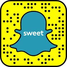 Snapchat (@Snapchat) | Twitter