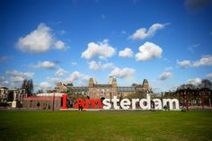 Check where Amsterdam appears in the QS Best Student Cities ranking. Explore the key indicators used to compile the ranking, as well as the top internationally ranked universities in Amsterdam. Amsterdam Things To Do In, Visit Amsterdam, Hotel Amsterdam, Dubrovnik, Spas, Prague, See World, Les Continents, Museums