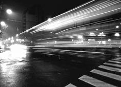 Todo se va rápido. Todo lo que no tocamos. #bnw #blancoynegro #mobilephoto #urbanosaires