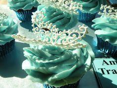 Only in Bucks: Only in Bucks County: Cupcake Boss