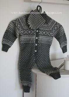 setesdal baby heildress - Google-søk Knitting, Crochet, Google, Sweaters, Baby, Fashion, Tricot, Scale Model, Moda