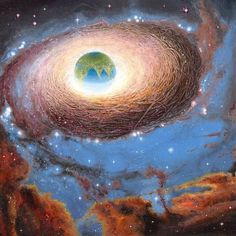 #meditation#meditations#3x3meditation#visualmeditation#nighttimemeditation#viemeditation#meditationeffect#meditationmaster#musemeditation#spiritual#espiritual#spiritualdevelopment#spiritualdirection#spiritualiteit#spiritualità#spiritualjourney#spiritualmaturity#spirituality#religionspirituality#religionampspirituality#chakra#chakrabalancingoils#chakraoils#hippie#reikihealing#reikireview#consciousness#universe #love#smile
