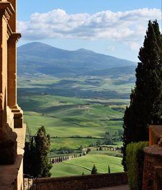 Nature Aesthetic, Travel Aesthetic, Aesthetic Vintage, Beautiful World, Beautiful Places, Beautiful Pictures, Places To Travel, Places To Visit, All Nature
