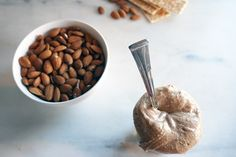 how-to-make-almond-butter-hero