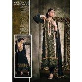 black-color-embroidery-worked-pure-georgette-designer-straight-cut-suit-online-shopping-via-the-ethnic-station