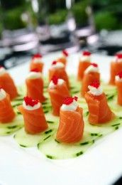 fall_appetizers_33