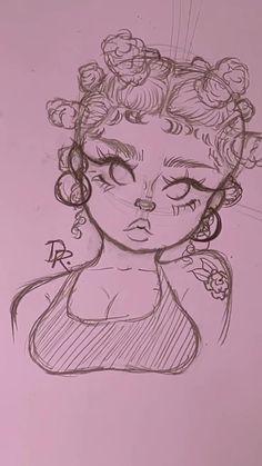 drawing ✍🏼