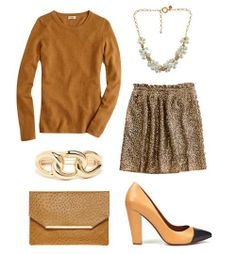 thanksgiving outfits | Dressy Thanksgiving outfit | Thanksgiving