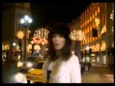Χριστούγεννα -  Δέσποινα Βανδή Best Songs, All Over The World, Youtube, The Originals, Music, Musica, Musik, Muziek, Music Activities