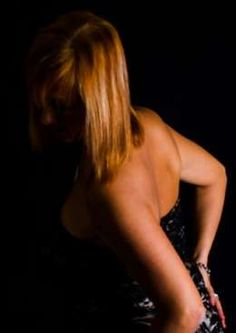 Women of hustler nude
